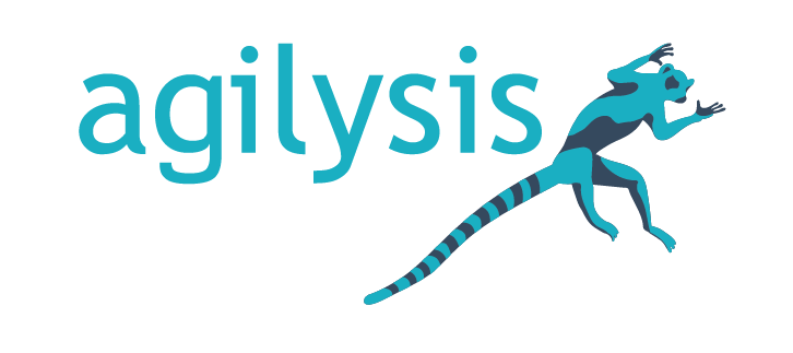 agilisys-logo-main-05